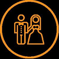 icona-matrimonio